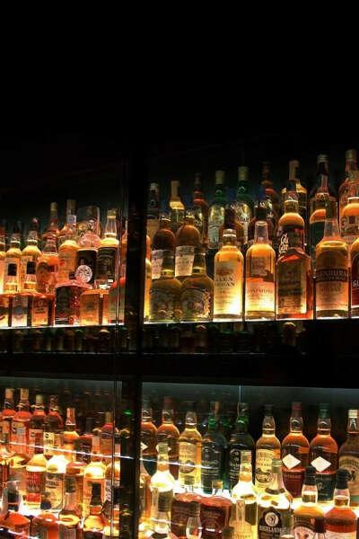 Алкоголь (в любых количествах:))