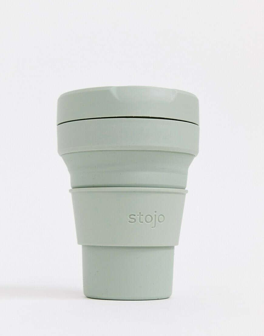 Складной стакан Stojo