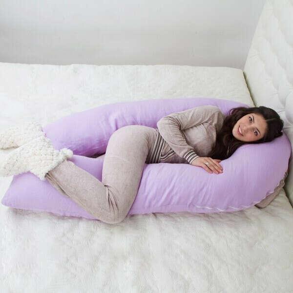 Био-подушку