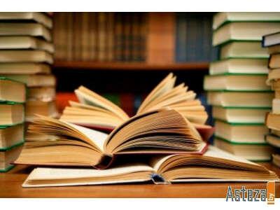 Прочитать много хороших книг