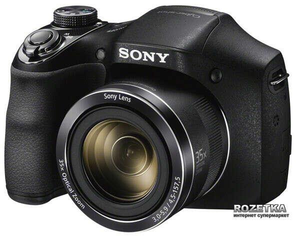 Хочу хорошую камеру