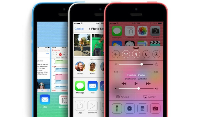 хочу IPHONE!!!!!!!!!