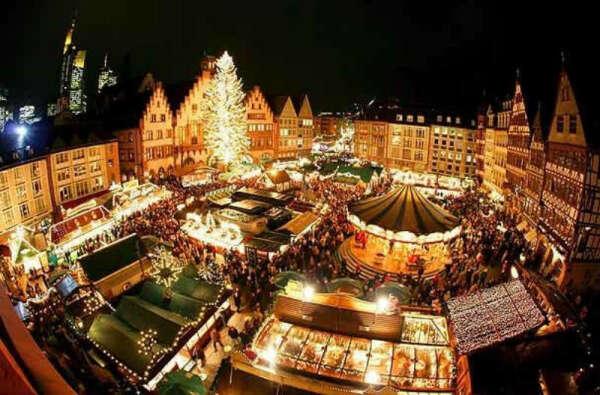Хочу жить в Швеции