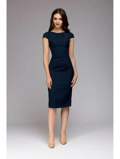Платье, 1001 DRESS