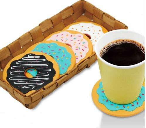 Хочу бирдекели-пончики!!!