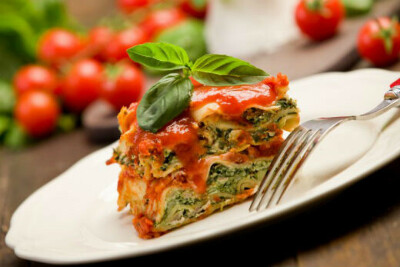 I want to learn how to cook vegetarian foods!