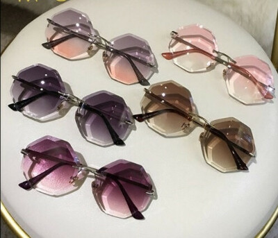 Всякие разные очки