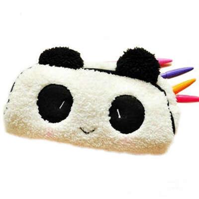 Пенал панда