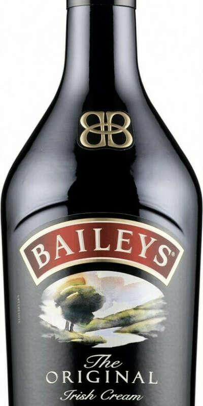 """Ликер """"Baileys"""" Original"""