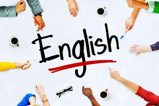 Курсы английского в Skyeng/HopNScotch (пожалуйста, не онлайн). Мой уровень С1